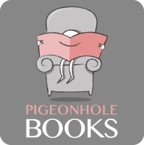 LogoPigeonholeScreen