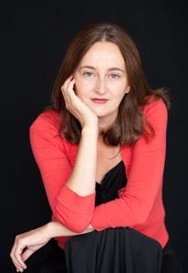 Larisa Villar Hauser