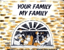 Your Family My Family