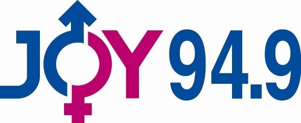 Joy FM 94.9