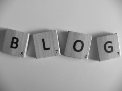 Blog Wooden Tiles