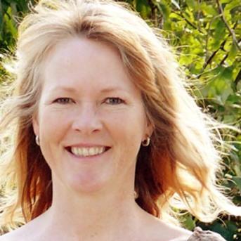 Alison Edgson
