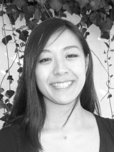 Keika Yamaguchi