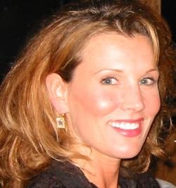 Michelle R. Eastman