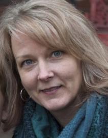 Maria Knier